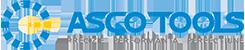 Asco Tools Logo